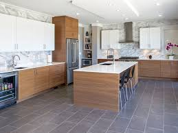 canadian kitchen cabinets manufacturers. Interesting Manufacturers AyA Kitchens  Canadian Kitchen And Bath Cabinetry Manufacturer  Design Professionals  Seaforth Latte Cirrus Rye Walnut In Transitional  With Cabinets Manufacturers T