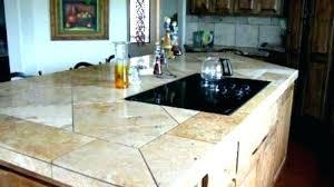 mobile home kitchen countertops large porcelain tile kitchen home depot tiles for kitchen large porcelain tile
