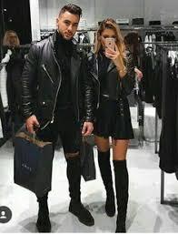 <b>Couple Fashion</b>
