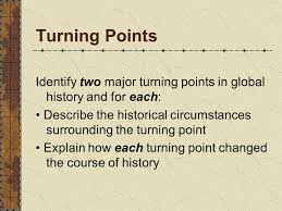 global history thematic essay past thematic essay questions global studies myers ppt download