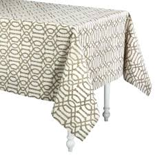 target table cloths tablecloths holiday for 90 round tablecloth in square tablecloths target