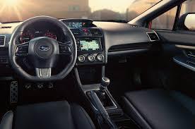 subaru wrx 2016 interior. Brilliant Subaru With Subaru Wrx 2016 Interior U