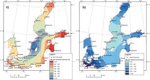 Baltic Sea Datums And Their Unification As A Basis For