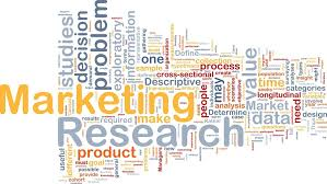 dh market research  join dh market research