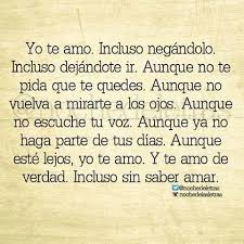 Te Amo Quotes Te Amo Quotes Endearing Te Amo Quotes For Him 100 Best Quotes Facts 58