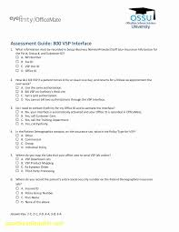 86 Cv Examples For College Students