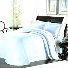 jcpenney comforter sets on sale – artwatch.co