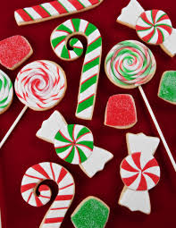 Decorative Candy Canes How To Decorate Candy Canes How To Decorate With Lighted Candy 58