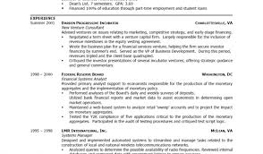 Where Can I Get A Free Resume Where Can I Create A Free Resume Savebtsaco 8