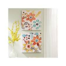 lilac art canvas by sylvia cook pinterest lilacs canvases and artwork prints on intelligent design 2 piece sweet florals canvas wall art set with lilac art canvas by sylvia cook pinterest lilacs canvases and
