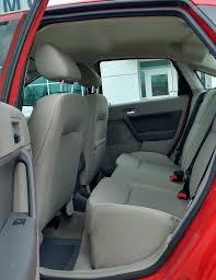 2008 ford focus seat covers ford focus 2008 ford focus back seat cover