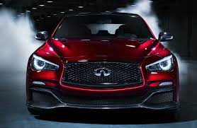 2018 infiniti concept. unique infiniti 2018 infiniti q50 review cost and redesign  httpwwwcarsreleasehq throughout infiniti concept t