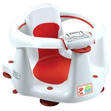 baby bath target baby bath chair target baby bathtub target baby bath target roger dream baby baby bath target pink baby bath tub