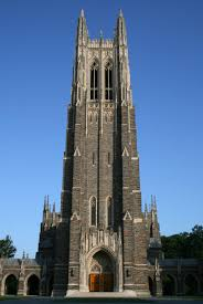 worksheet on robert browning s my last duchess writework english duke chapel at duke university in durham north carolina franatildesectais le