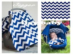 whole caboodle by cat canopy 5pc set for infant car seat cover blanket new