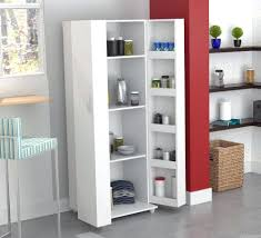 sliding door office cupboard. Storage Cabinets With Sliding Door Cabinet Wood Home Design Ideas Media Office Cupboard F