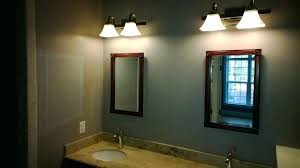 Bathroom Remodeling Wilmington Nc Interesting Bathroom Remodeling Wilmington Nc Wilmington R 48