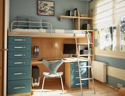 gallery space saving home. 93 Exciting Space Saving Beds For Small Rooms Home Design Gallery