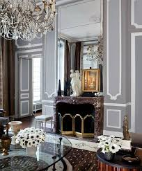 French Interior Design 15 Pictures :