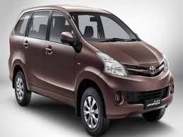 new car release in malaysia 2015New Car Model 2018 Malaysia  Car Release Dates Reviews  Part 6