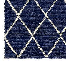 diamond patterned rugs navy and white diamond jute rug diamond patterned runner rugs diamond patterned rugs