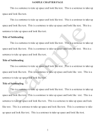 good bad thesis statement examples degenerative retrolisthesis good bad thesis statement examples