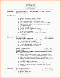 Personal Statement Resume Example Resume Sample Personal Statement New 20 Personal Statement Template