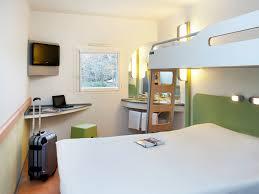 Hotel In Carcassonne Ibis Budget Carcassonne La Cité