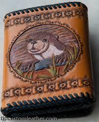 tjp custom leather products