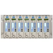 Ird Mechanalysis Vibration Chart Vibration Monitoring System