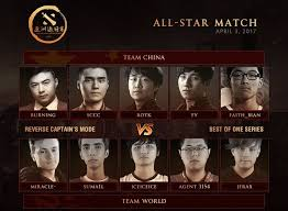 preview of dota 2 asia championships 2017 finals dota 2 news