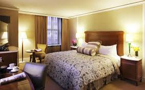 Master Bedroom Interior Designs Bedroom Small Master Ideas With Queen Bed Library Dining Style