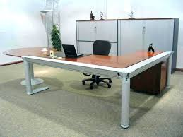 office desk design. Cool Office Desk Stuff. Unique Accessories For Guys Desks Design Your Ideas