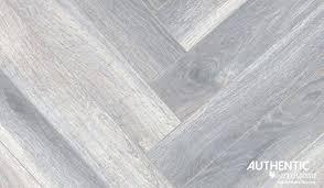 grey wash wood. Grey Wash Wood Floors Herringbone 1 Strip White Photos .