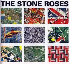 Stone Roses Wallpaper - HD Wallpapers ...
