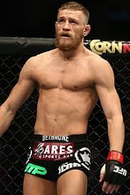 "<b>Conor</b> ""Notorious"" <b>McGregor</b> MMA Stats, Pictures, News, Videos ..."