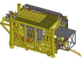 Ultra-long Subsea Power Transmission Using Frequency Step-up Equipment