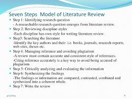 step essay writing essay tips 7 tips on writing an effective essay fastweb
