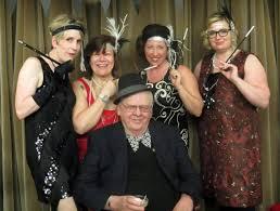 Seniors celebrate the years | Community | wiscnews.com