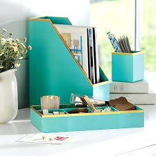 trendy office accessories. Cute Desk Accessories And Organizers Trendy Office O