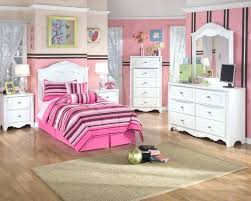 Pink And Yellow Bedroom Ideas Teen Girl Bedroom Ideas Pink And