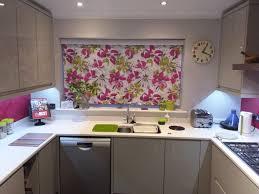 Wwwligurwebcomwpcontentuploads201710kitcheBest Window Blinds For Kitchen