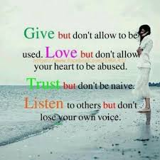 Quotes On Love And Trust Love And Trust Quotes Entrancing 100 Trust Quotes Lovequotesmessages 55