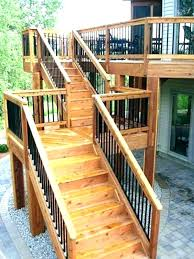 How to build a deck video Over Concrete Building Deck Railing Building Deck Railing Build Deck Railing Magnificent Building Deck Railing Deck Building Deck Duvalcountyclub Building Deck Railing Build Deck Rail Deck Railing Deck Rail