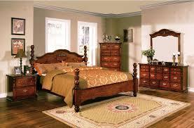 image of best rustic bedroom furniture ideas designs