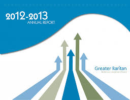 annual reports patric communications greater raritan workforce investment board<h6><i>annual report content editing