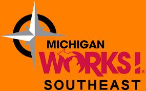 4 Michigan Works Resume Builder New Hope Stream Wood