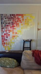 college living room decorating ideas. College Living Diy Project Ideas For Decorating Your DIY Dorm Room G