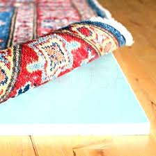 full size of hardwood floor felt rug pad pads damage floors area for furniture engaging scenic