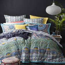 full size of duvet cover paisley duvet cover set duvet stuffing grey duvet cover full